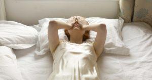 Стресс влияет пагубно на работу кишечника