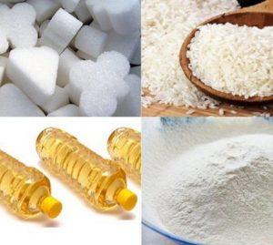 Рафинированные продукты - чем вредны для здоровья